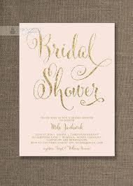 bridal shower invitations brilliant diy bridal shower invites ideas to design bridal shower invitations wording
