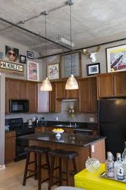 time for recess how to create shelf e between studs decorating above kitchen cabinetsabove