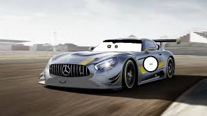 Should you take your toddler to the movies? Lewis Hamilton Race Car Pixar Cars Wiki Fandom