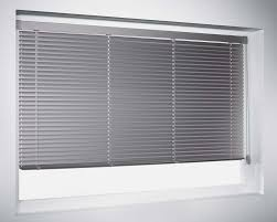 office window blinds. Custom Window Curtains Horizontal Blinds Office R