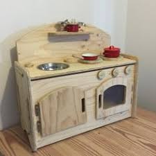 cubby house furniture. Builders Of Quality Australian Made Cubby Houses, Kids Forts, Play Furniture, Dog Kennels And More. House Furniture