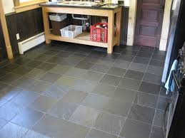 kitchen tile flooring. Simple Tile The Best Kitchen Floor Tiles Berg San Decor Inside Tile Flooring