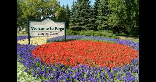 Billig biludlejning i Fargo - momondo
