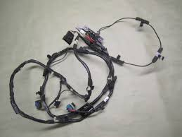 lower liftgate wiring harness jeep cherokee defrost lower liftgate wiring harness jeep cherokee 97 01 defrost actuator etc