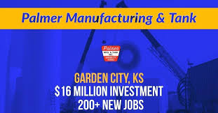garden city ks jobs am 7 st catherine hospital garden city ks jobs