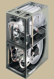 carrier high efficiency furnace. high efficiency furnaces. trane xv95 two-stage is 96.7 percent effiicient! carrier furnace a