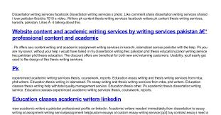 dissertation writing services pdf docdroid