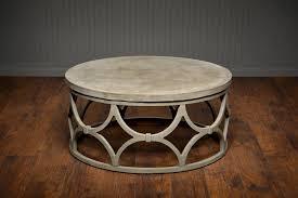 diy concrete table top luxury outdoor concrete round rowan coffee table me gardens of 25 new