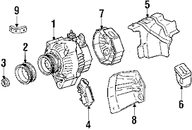 lexus es300 axle wiring diagram lexus wiring diagrams online lexus sc300 parts lexus image about wiring diagram