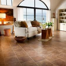 hdf laminate flooring fit stone look tile look peruvian slate forest shade