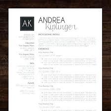Modern Resume Template Free Download Docx Contemporary Resume Templates Free Modern Resume Format Modern