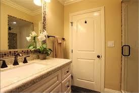 Quartz Bathroom Countertop Quartz Makes A Splash In The Bathroom