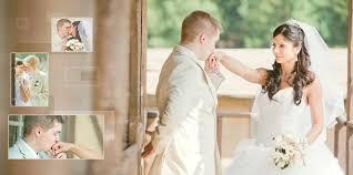 wedding album design. Elements that assure better wedding photo album design Find a