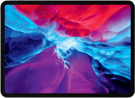 amazing wallpapers for ipad pro 2020