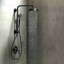 double head shower dual head shower shower heads double head shower head dual head shower with