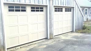 garage door bottom seal garage doors unique garage door bottom seal garage door bottom weather seal