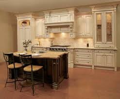 creating traditional kitchen kitchenhow to create the images of traditional kitchen brown wooden ki
