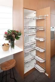 Kitchen Cupboard Storage 17 Best Images About Kitchen Favourites On Pinterest Ralph