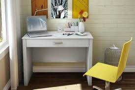 white writing desk with hutch small white writing desk with hutch and chair in small writing