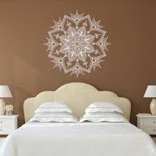 Boho Bedroom Decor Popular Bohemian Bedroom Decorating Buy Cheap Bohemian Bedroom