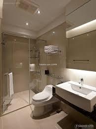 Bath Remodel San Diego Minimalist Property