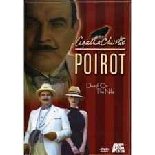 hercule poirot gets drawn into a romantic triangle when a rich woman steals her friend s fiance then finds herself hounded by the spurned woman on their