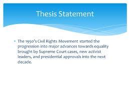 help writing leadership assignment apa dissertation spacing the rhetoric of pop culture thesis example edgar daniel nixon the leader of the civil rights