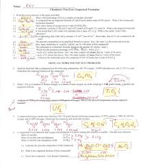 handsome 100 chemistry equations worksheet what is included in a balancing chemical 1 answer key chemicalformula