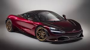2018 mclaren msrp. contemporary msrp 2018 mclaren 720s velocity with mclaren msrp