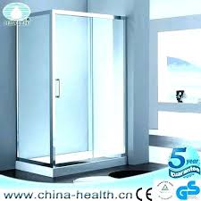 shower door frame shower frame replacement parts for shower door frames shower frame shower door frame