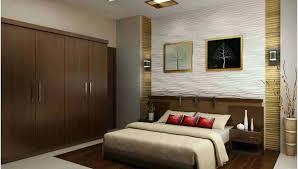 sensational ceiling design for small bedroom photo concept