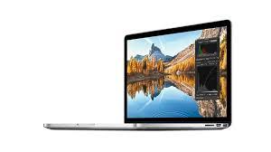 apple macbook pro 13 /128