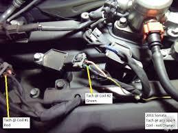 hyundai sonata starter wiring diagram automotive 2011 sonata tach hyundai sonata starter wiring diagram 2011 sonata tach