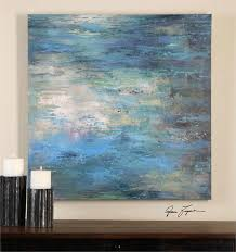grace feyock splish splash transitional canvas wall art um 34345 see details  on transitional canvas wall art with grace feyock 34345 splish splash transitional canvas wall art um 34345
