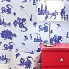 Kids Wallpaper For Bedroom Dinosaur Wallpaper For Bedroom