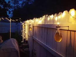lighting tiki torches. Tikifence Lighting Tiki Torches E