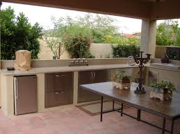 Home Decor  How To Build An Outdoor Kitchen Plans Bronze Kitchen - Outdoor kitchen lighting ideas