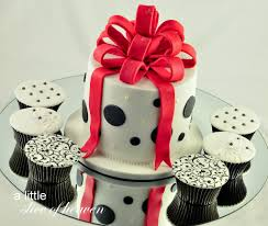 19th Birthday Ideas College Funny 18th Captions Number Cakes With