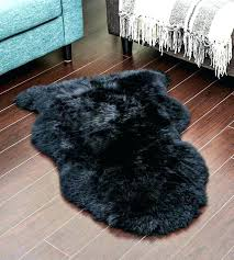 costco sheepskin rug black john grey octo how to wash canada costco sheepskin rug