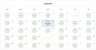 How To Redeem Miles With The Delta Skymiles Program