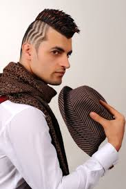 Gents Hair Style barber fade styles hair chart men pinterest fade styles 1656 by wearticles.com