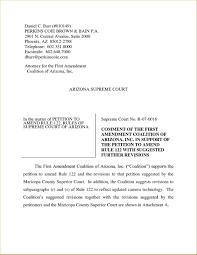 Sample Pleading Paper California Archives Madhurbatter