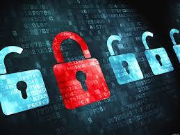 Data Broker Data Broker Under Fontanacountryinn Com