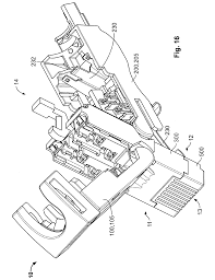 York Motor Wiring Diagram