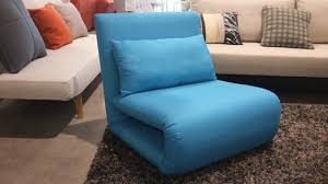best sofa bed design single fold out image of new pic foam trends and sleeper style