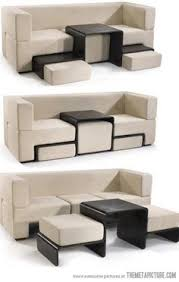 modern furniture for small spaces. awesome modular sofa modern furniture for small spaces a