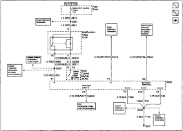fuse diagram on a 86 ford ranger 2 9 fuel injected wiring library 75 cadillac radio wiring trusted schematics diagram rh roadntracks com fuel injection diagram electronic fuel injection