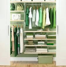 ideas for closet organization simple closet organization ideas deep linen closet organization ideas