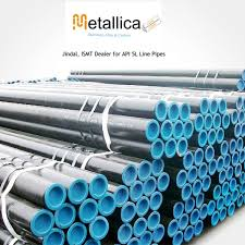 Ms Pipe Rate Chart Latest Price List Of Carbon Steel Pipes Ms Cs Pipes