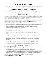 Auto Mechanic Certification Auto Technician Resume Automotive